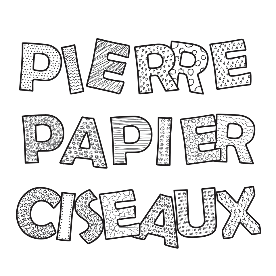 GAML en concert chez Pierre Papier Ciseaux